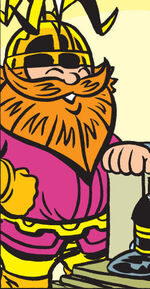 Volstagg (Earth-99062) from Thor Vol 1 600 0001