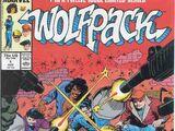 Wolfpack Vol 1 1