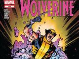 Wolverine Vol 2 308