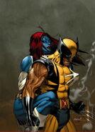 Wolverine Vol 3 62 Textless