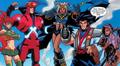 X-Men (Earth-2301) from X-Men Ronin Vol 1 5 0001.png