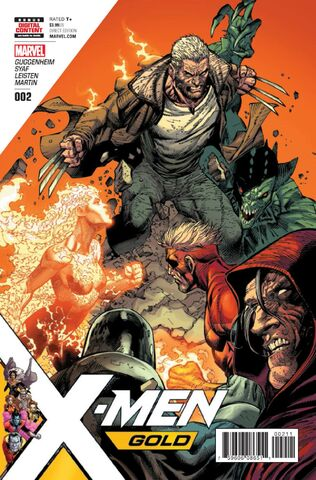 File:X-Men Gold Vol 2 2.jpg