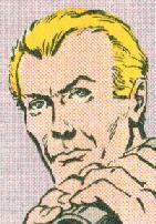 Zipper (Earth-616) from Solo Avengers Vol 1 9 001