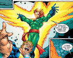Addison Falk (Earth-616) from X-Men Vol 2 80 0001