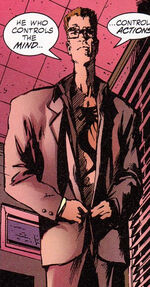 Aleister Ravenna (Earth-616) from Moon Knight Vol 4 2 0001