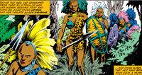 Amazons (Gamburu) (Earth-616) from King Conan Vol 1 4 0001