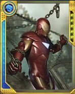 Anthony Stark (Earth-616) from Marvel War of Heroes 011