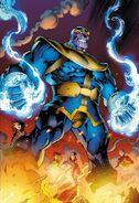 Avengers Assemble Vol 2 3 Variant Textless