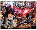 Avengers vs. X-Men (Event) Textless.jpg
