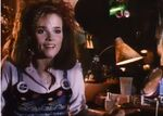 Beverly Switzler (Earth-58470) from Howard the Duck (film) 002
