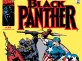 Black Panther Vol 3 30