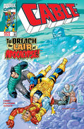 Cable Vol 1 53