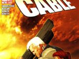 Cable Vol 2 12