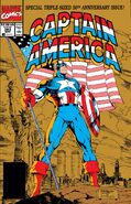 Captain America Vol 1 383