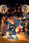 Captain America Vol 4 28 Textless
