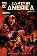 Captain America Vol 5 20