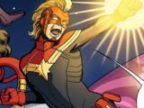 Carol Danvers (Earth-16101)