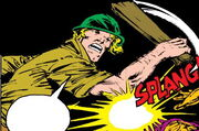 Charlie (Demolition Crew) (Earth-616) from Iron Man Vol 1 108 0001