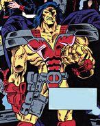 Daakor (Earth-616) from Nova Vol 2 13 0001