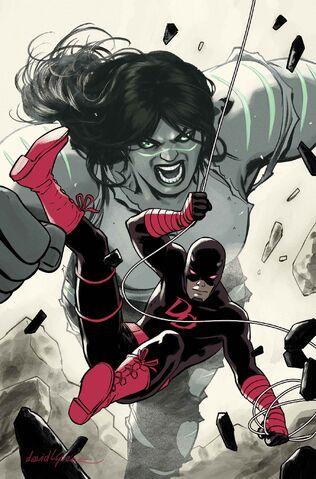 File:Daredevil Vol 5 23 Textless.jpg