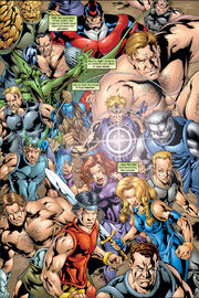 Earth-5692 from Exiles Vol 1 9 0001