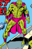 Ebor (Earth-691) from Marvel Two-In-One Vol 1 5 001.png
