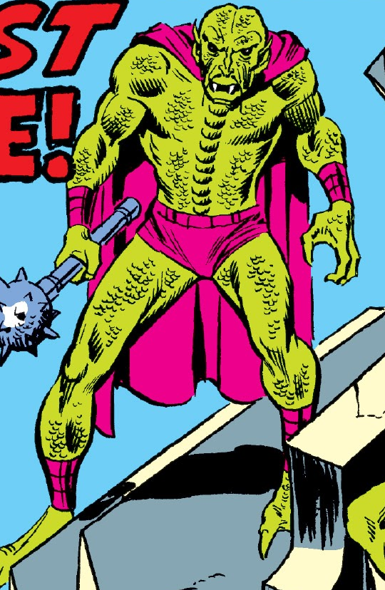 File:Ebor (Earth-691) from Marvel Two-In-One Vol 1 5 001.png