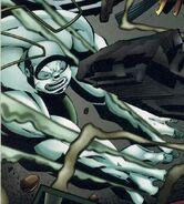 Edward Fisk (Earth-9602) from Assassins Vol 1 1 0007