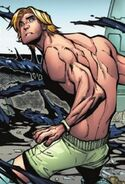 Eugene Thompson (Earth-616) from Superior Spider-Man Vol 1 24 001