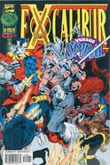 Excalibur Vol 1 109