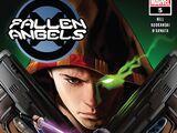 Fallen Angels Vol 2 5