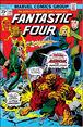 Fantastic Four Vol 1 160.jpg