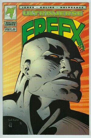 Freex Vol 1 14