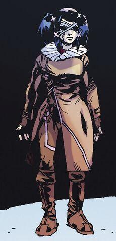 File:Gazing Nightshade (Earth-616) from X-Men Blue Vol 1 6 004.jpg