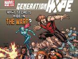 Generation Hope Vol 1 7