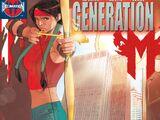 Generation M Vol 1 5