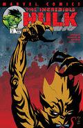 Incredible Hulk Vol 2 28