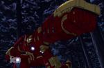 Iron Man Armor MK LIII (Earth-12041) from Marvel's Avengers Assemble Season 3 14 0001