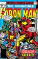 Iron Man Vol 1 105.jpg