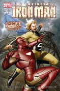 Iron Man Vol 4 10