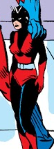 Janet Van Dyne (Earth-84444) from What If? Vol 1 44 0001
