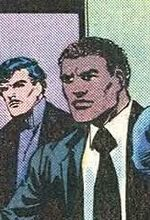 Jenkins (Earth-616) from Avengers Vol 1 183 001