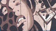 Joey (Earth-7642) from Daredevil Batman Vol 1 1 001