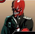 Johann Shmidt (Earth-30847) from Marvel vs. Capcom 3 Fate of Two Worlds 0001