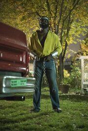 Luke Cage (Earth-199999) from Marvel's Luke Cage Season 1 4 003