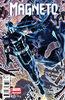 Magneto Vol 3 3 Brooks Variant