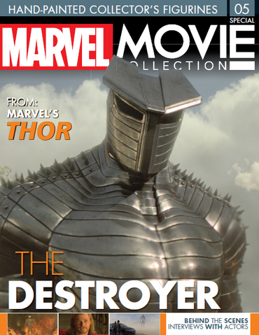 File:Marvel Movie Collection Special Vol 1 5.png