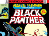 Marvel Premiere Vol 1 53
