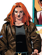 Mary Jane Watson (Earth-32323) from Civil War Vol 2 1 001