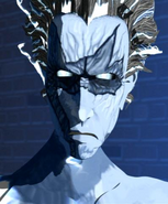 Maxwell Dillon (Earth-760207) from Spider-Man The New Animated Series 001